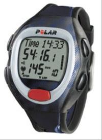 Polar Monitor